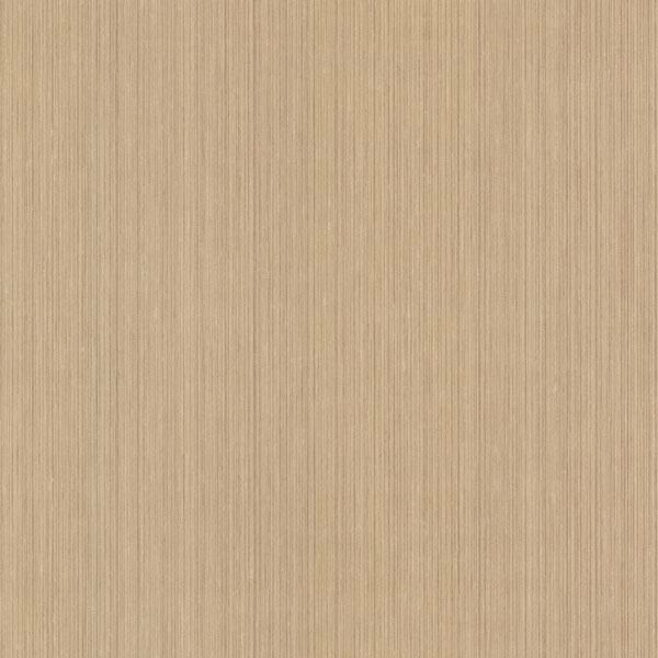 Laurence Brass Silk Stripe