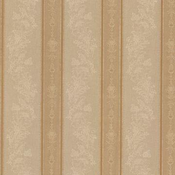 Abraham Brass Embellished Stripe