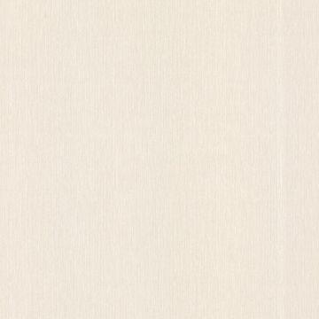 Samson White String Texture