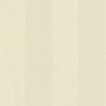 Elitum Taupe Air Knife Stripe