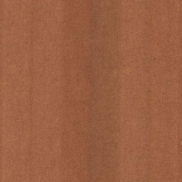 Vella Copper Air Knife Texture