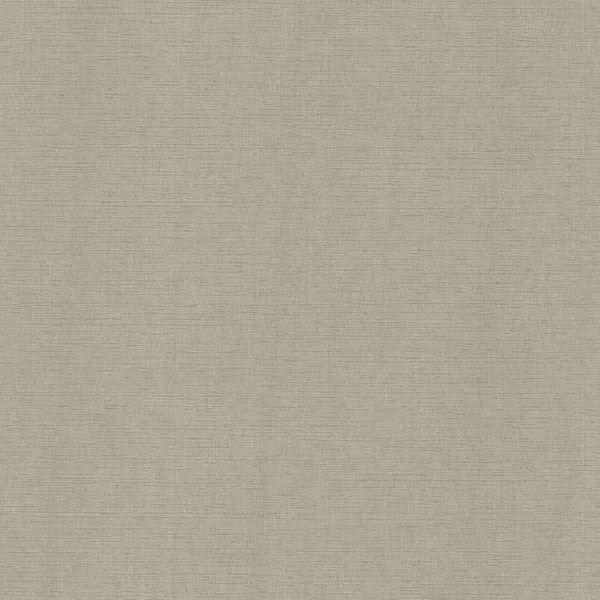 Yasmin Sage Muslin Weave Texture