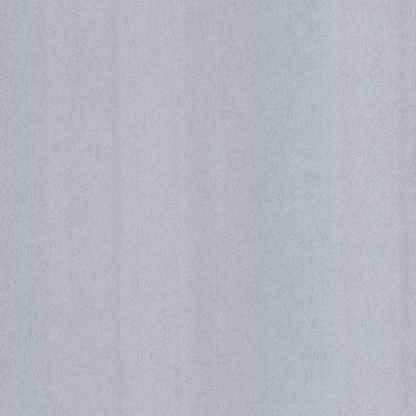 Ahliya Light Grey Pewter Texture