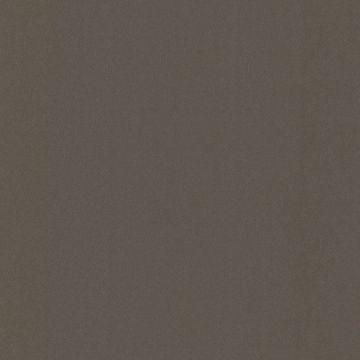 Loren Dark Brown Pewter Texture