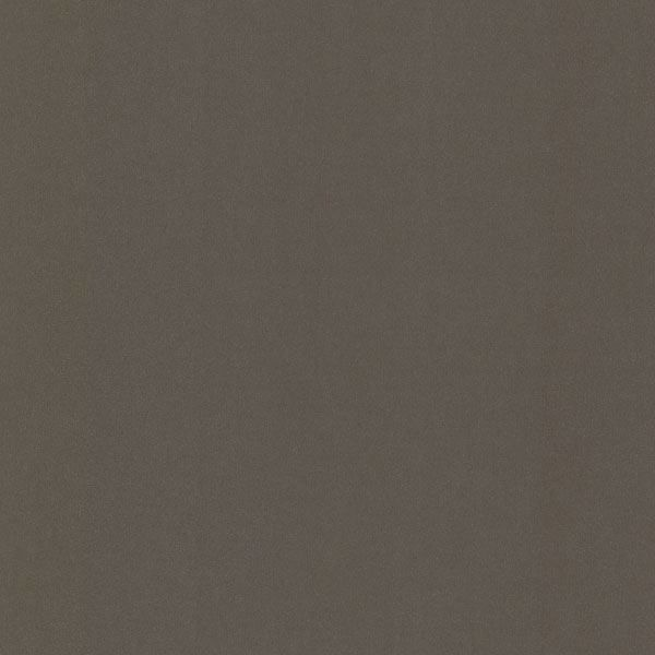 Loren Dark Brown Pewter Texture