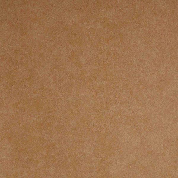 Loren Tawny Pewter Texture
