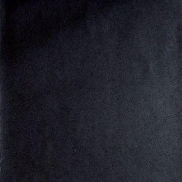 Loren Black Pewter Texture