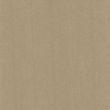Loren Brass Pewter Texture