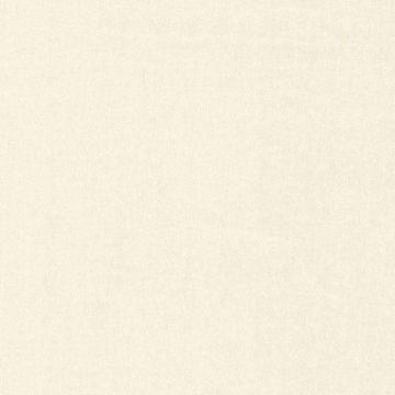 Cambric Cream Woven Texture