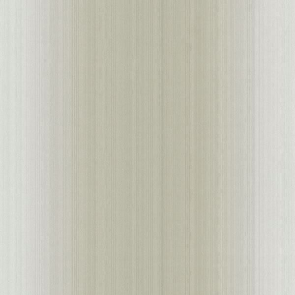 Blanch Light Green Ombre Texture