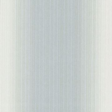Blanch Light Grey Ombre Texture