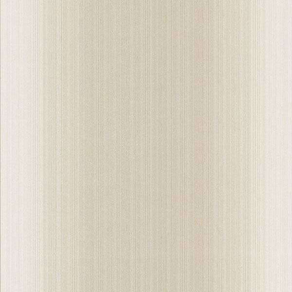 Blanch Neutral Ombre Texture