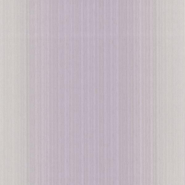Blanch Lavender Ombre Texture