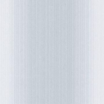 Blanch Aqua Ombre Texture