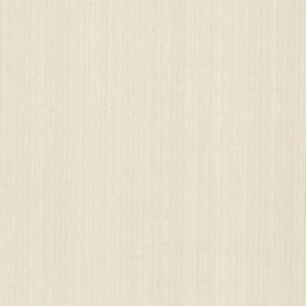 Nexus Beige Lined Fabric Texture