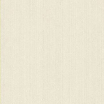 Nexus Cream Lined Fabric Texture