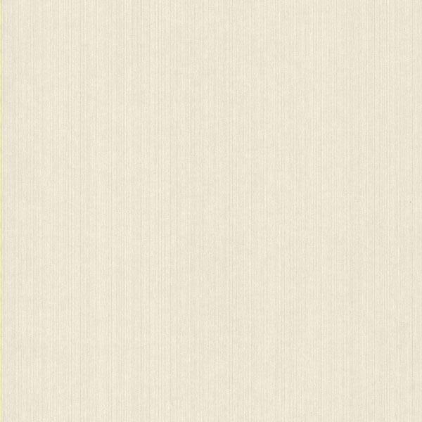 Nexus Cream Lined Fabric Texture