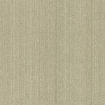 Nexus Gold Lined Fabric Texture