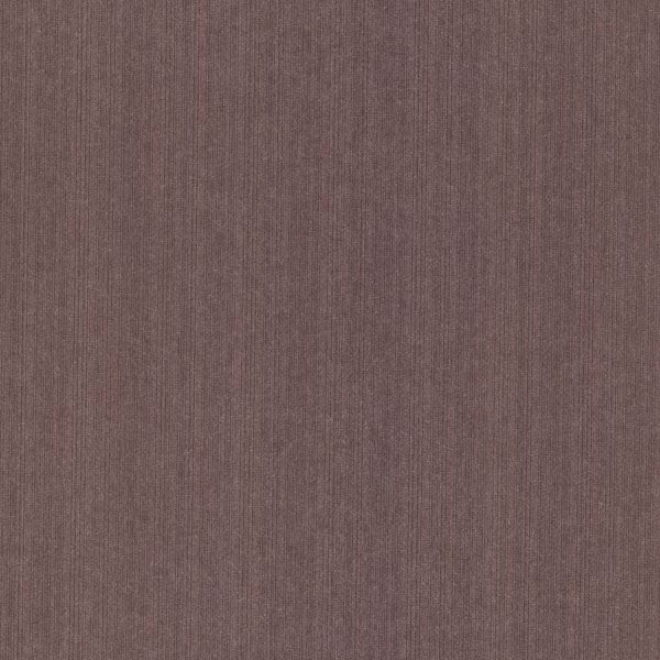 Nexus Burgundy Lined Fabric Texture