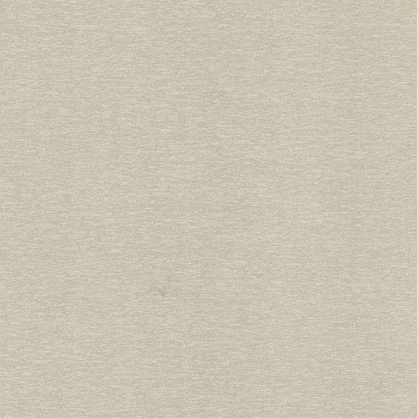 Via Light Grey Moire Texture