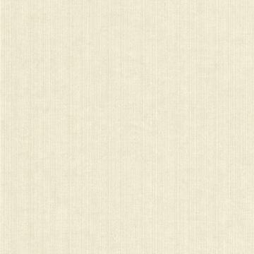 Tulsi Sage Striped Fabric Texture
