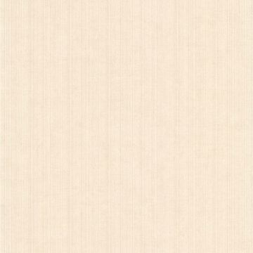 Tulsi Taupe Striped Fabric Texture