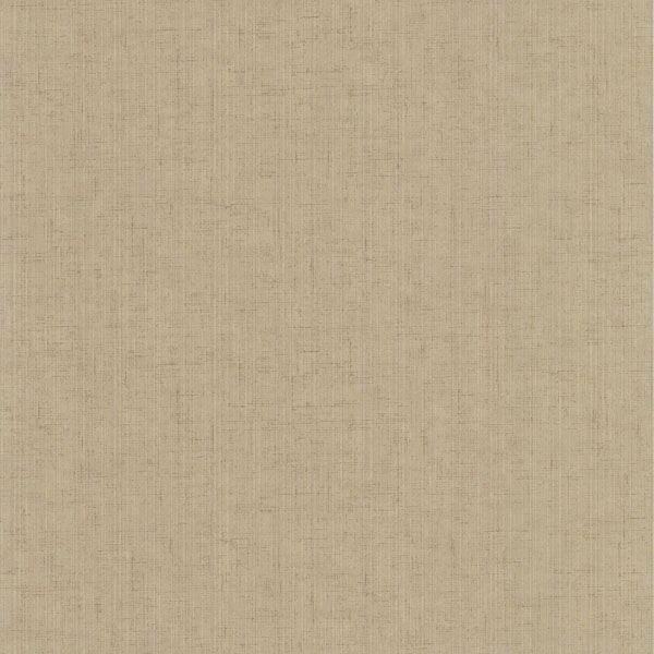 Tulsi Brown Striped Fabric Texture