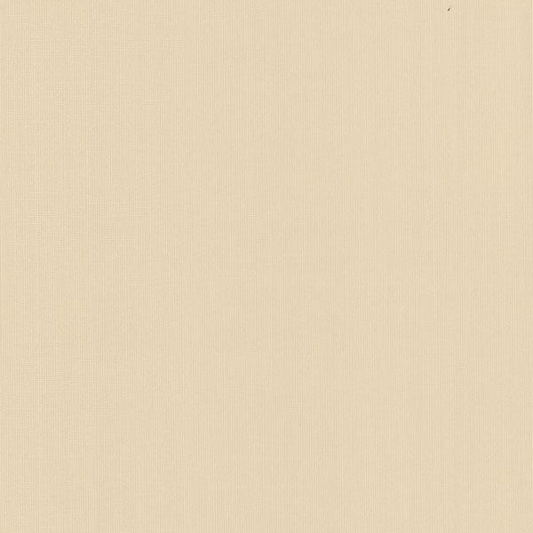 Webb Gold Texture