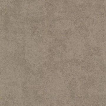 Baird Brown Patina Texture