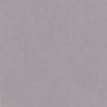 Baird Mauve Patina Texture
