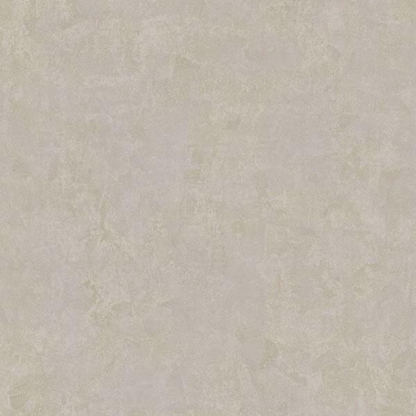 Baird Light Brown Patina Texture