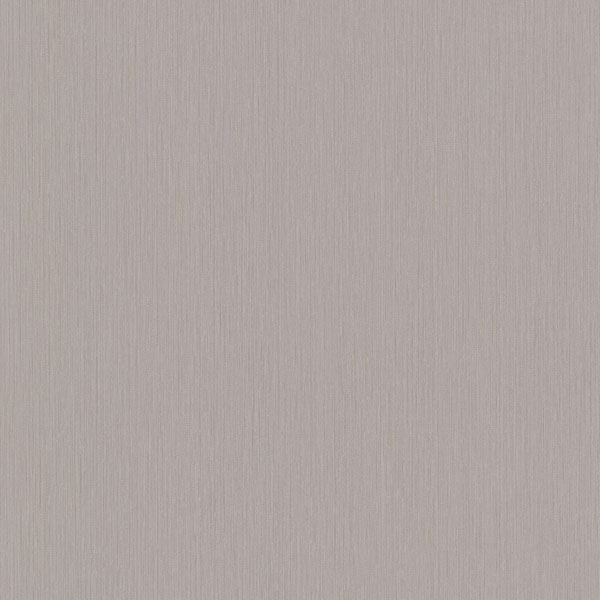 Salvin Taupe Texture