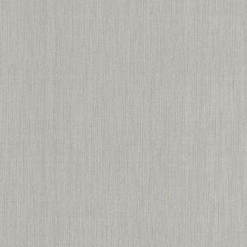 Salvin Grey Texture