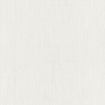 Salvin Light Grey Texture