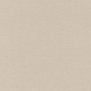 Carroll Beige Canvas Texture