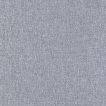 Carroll Grey Canvas Texture