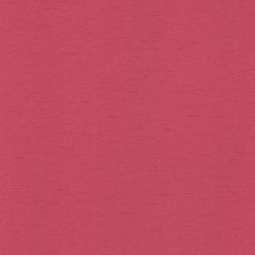Sa Talaia Pink Hand Spun Silk