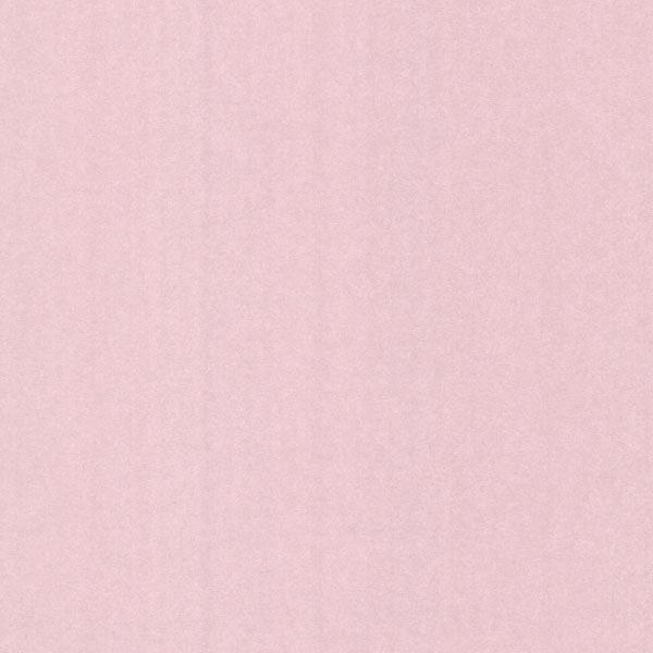 Eulalia Pink Air Knife Shimmer