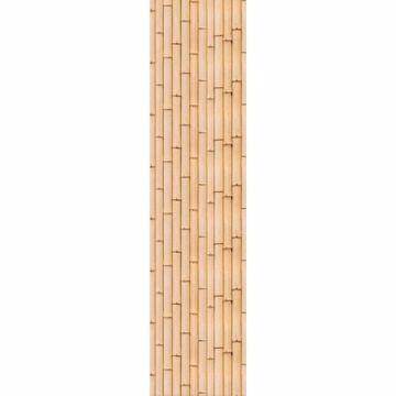 Bambu Beige Bamboo Reeds