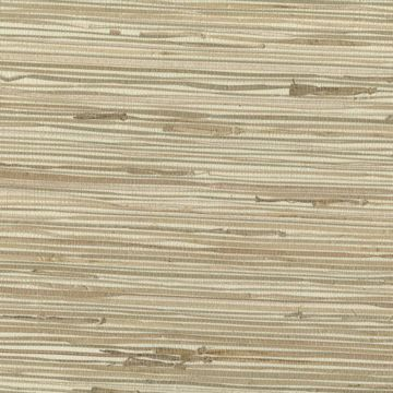 Cala Lena Beige Native Grasscloth