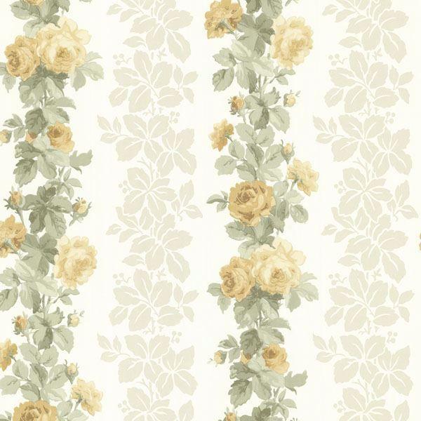 Preshea Yellow Rose Stripe