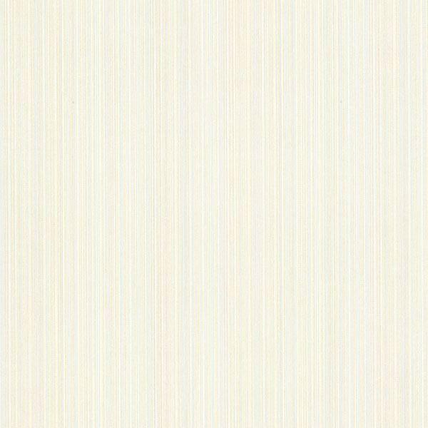 Hettie Blue Textured Pinstripe