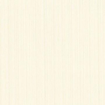 Hettie Beige Textured Pinstripe