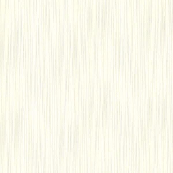 Hettie Cream Textured Pinstripe