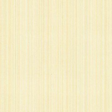 Hettie Yellow Textured Pinstripe