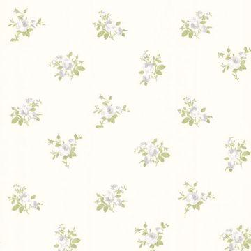 Petra Grey Roselle Toss