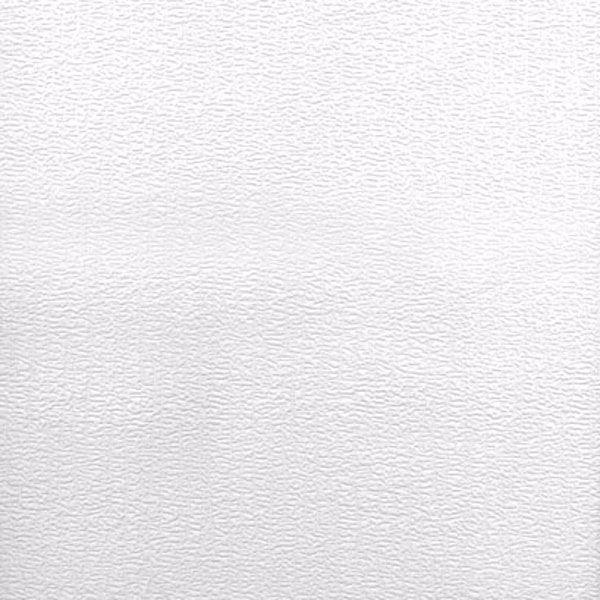 Velour Paintable Plush Corduroy