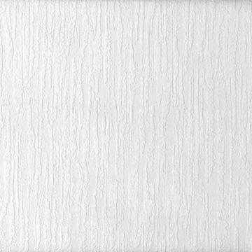 Cascade Paintable Plaster Texture