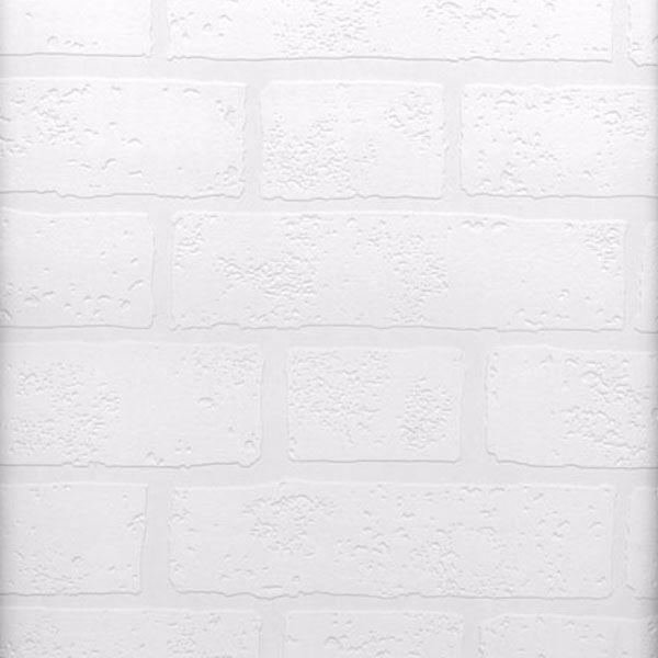 Belden Paintable Brick Texture