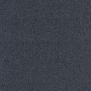 Afshan Black Texture